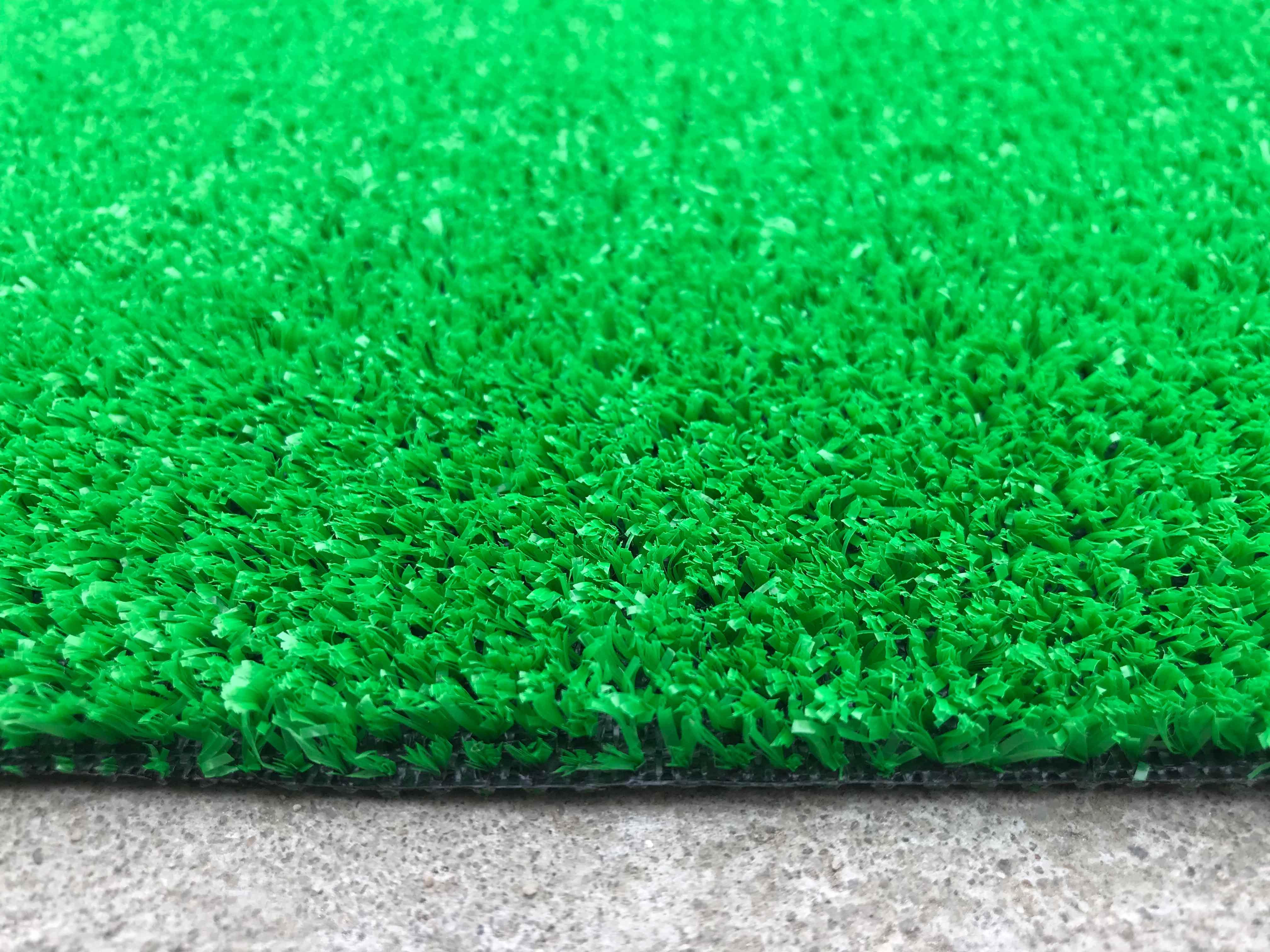 草坪地毯8318