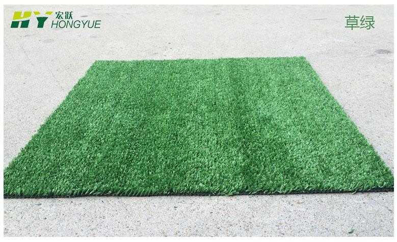 草坪地毯D7